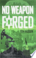 No Weapon Forged