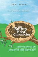 The Empty Nest Chronicles Pdf/ePub eBook