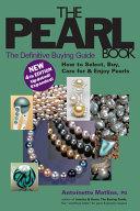 The Pearl Book 4 E