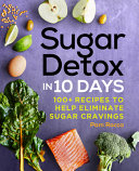 Sugar Detox in 10 Days