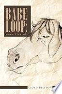 Babe Loop Book