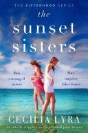 The Sunset Sisters Pdf/ePub eBook