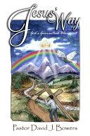Jesus' Way