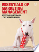 Essentials Of Marketing Management Book PDF