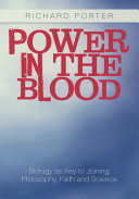 Power in the Blood ebook