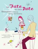 The Fate of Your Date Pdf/ePub eBook
