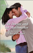 The Doctor and the Matchmaker Pdf