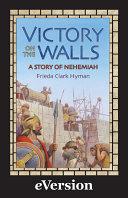 Victory on the Walls [Pdf/ePub] eBook