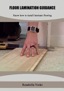 Floor Lamination Guidance