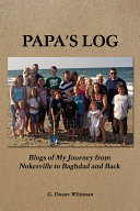 Papa s Log