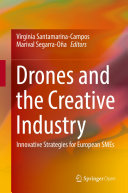 Drones and the Creative Industry Pdf/ePub eBook