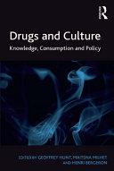 Drugs and Culture Pdf/ePub eBook