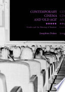 Contemporary Cinema and  Old Age
