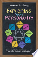Exploring Your Personality