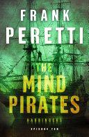 The Mind Pirates (Harbingers) Pdf/ePub eBook