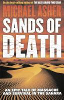 Sands of Death [Pdf/ePub] eBook