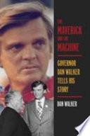 The Maverick and the Machine