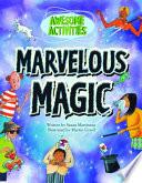 Marvelous Magic