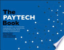 The PayTech Book