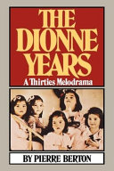 The Dionne Years
