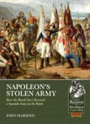 Napoleon s Stolen Army