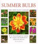 Summer Bulbs