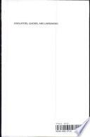 Legislators  Leaders  and Lawmaking
