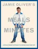 Jamie Oliver s Meals in Minutes