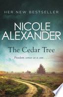 Cedar Tree, The