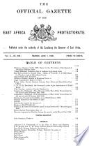 1908年6月1日
