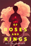 Pdf Of Roses and Kings