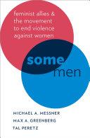 Some Men Pdf/ePub eBook