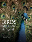 Pdf Birds: Myth, Lore and Legend