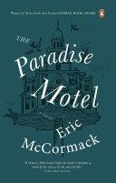 The Paradise Motel