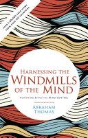 Harnessing The Windmills Of The Mind [Pdf/ePub] eBook