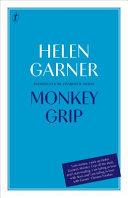 Monkey Grip Pdf/ePub eBook