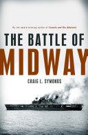 The Battle of Midway [Pdf/ePub] eBook