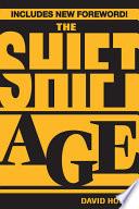 The Shift Age PDF