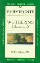 Emily Bront Wuthering Heights
