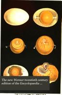 The New Werner Twentieth Century Edition of the Encyclopaedia Britannica