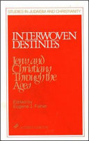 Interwoven Destinies