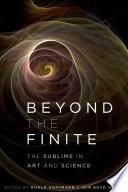 Beyond The Finite Book PDF