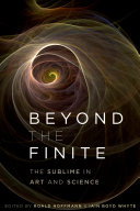 Beyond the Finite