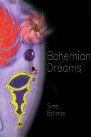 Bohemian Dreams ebook