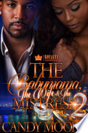 The Babymama, The Wife & The Mistress 2