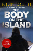 The Body on the Island Book
