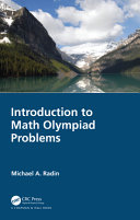 Introduction to Math Olympiad Problems