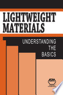 Lightweight Materials