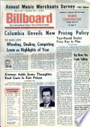 27 jul. 1963