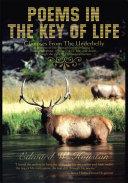 Poems in the Key of Life Pdf/ePub eBook
